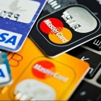 Кредитная карта - отличный способ улучшить свое материальное положение!
