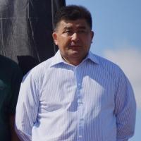 Приговор депутату Омской области Шушубаеву читали три дня