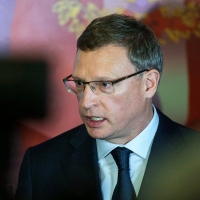 Бурков уверен в безнадежности поисков виновника выбросов этилмеркаптана