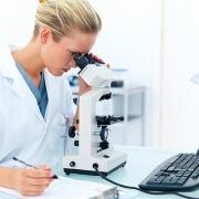Студентам заплатят за научный подход к нацпроектам