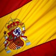 Новости Испании для предпринимателей