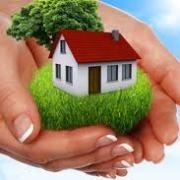 Сбербанк запускает акцию для молодых семей и продлевает акцию для первичного рынка жилья