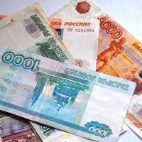 АТП в Омской области задолжало работникам почти 3 миллиона рублей