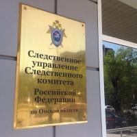 Чиновница из Омской области планировала обогатиться на паводке