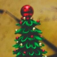 Почему выгодно потратиться на эксклюзивные новогодние подарки?