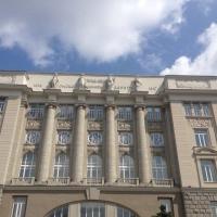 Выпускникам ОмГУПСа обещают выдать дипломы