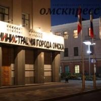 Омская мэрия привлекает нарушителей земельного законодательства к суду