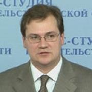 Министр государственно-правового развития Омской области ушел в отставку