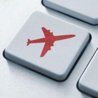 Покупаем авиабилет в интернете