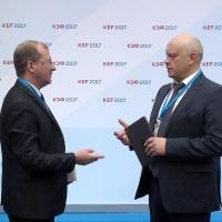 Японцы приедут в Омск обсудить сотрудничество с российскими бизнесменами