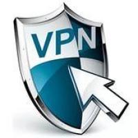Зачем нужны VPN сервисы