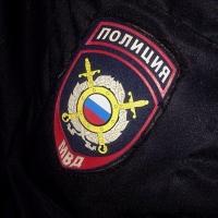 Школьницу с татуировкой и ее подругу разыскивают в Омске