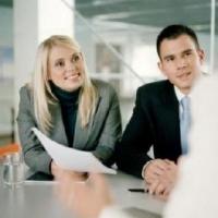 Как выбрать банк, в котором можно брать кредит?