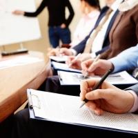 Для омских предпринимателей в марте пройдут семинары