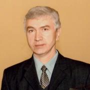 В Омске откроется завод медицинского оборудования