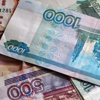 Омский предприниматель не заплатил почти 8 миллионов НДФЛ