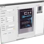Описание программного продукта Scanitto Pro для Windows 7, 8, XP