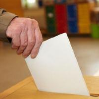 Нестеренко пытался внушить омской молодежи, что фальсифицировать выборы сложно