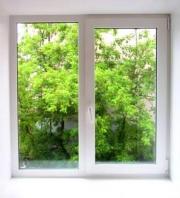 Не знаете где дешевле купить пластиковые окна? Обращайтесь в организацию «Светлые окна»!