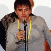 """Автор фильма о Тищенко рассказал, кто не выпускает """"Ходорковского"""""""