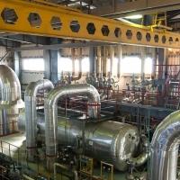 РЭК Омской области отправил на доработку инвестиционные программы 17-ти предприятий