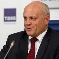 СМИ подвели итоги деятельности Назарова на посту главы Омской области