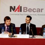 NAI Becar после сотрудничества с Just Fit Life планирует заняться в Омске апарт-отелями