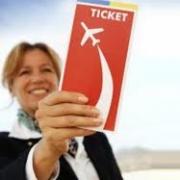 Минтранс пообещал снизить цены на внутренние авиарейсы