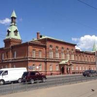 Юрий Тетянников опасается низкой явки на выборах