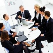 Как искать работу с помощью веб ресурсов