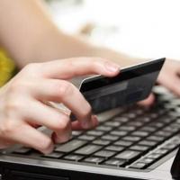 Покупка электроники через интернет