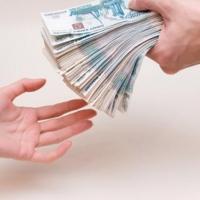 Более 50 000 жителей Омского региона получили кредиты в Омском отделении Сбербанка с начала года