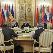 От Таможенного союза – к Единому Экономическому союзу