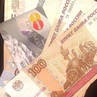 Пожилая омичка отдала 155 тысяч рублей за будущее лечение несуществующей у нее болезни
