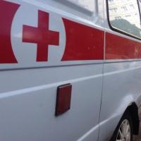 Семилетний житель Омской области избивал сестру скалкой