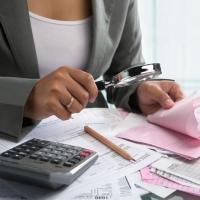 Предупреждение вместо штрафа: когда возможна такая мера ответственности для представителей бизнеса?