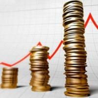 За год товарооборот между Омской областью и странами СНГ вырос на 33 процента