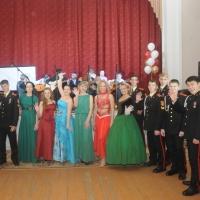 На городском балу наградят инициативную молодежь Омска