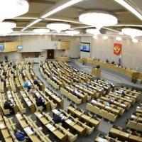 В Омске появился Центр непарламентских партий