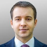 Минкомсвязь хочет снизить срок хранения данных по «пакету Яровой»