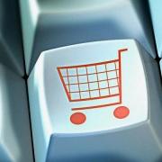 Модный шопинг в пару кликов