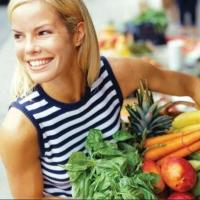 Для кого и чего питание должно быть правильным?