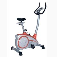 Компактные велотренажеры для дома
