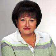 «Профессиональные риэлторы» Омска переизбрали президента