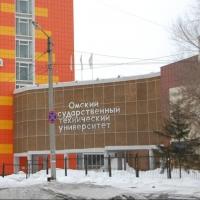 Ректор ОмГТУ за прошлый год заработал в два раза больше, чем ректор ОмГУ