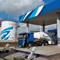 Контрольная проверка: в Омске прошел «Маршрут качества топлива»