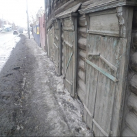 Омская область продолжает опускаться в рейтинге по качеству жизни