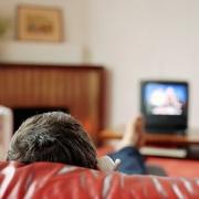 В России запустили общественное телевидение