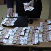 В Омске супружеская пара обворовала квартиру своей подруги
