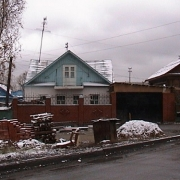 Одномандатный избирательный округ № 10